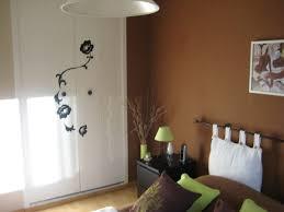 peinture chambre chocolat et beige stunning peinture chambre beige chocolat images amazing house