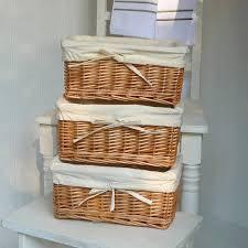 modern home interior design best 25 wire basket storage ideas on