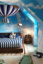 21 fairy tale inspired decorating ideas for child u0027s bedroom