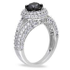 black diamond promise ring promise rings