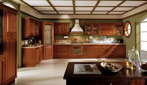 green and kitchen ideas green kitchen walls brown cabinets smith design green kitchen