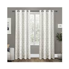 Target Blackout Curtain Curtains Captivating Target Blackout Curtains Design Total