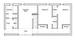 home design show nyc 2015 architectural design for home iamfiss com