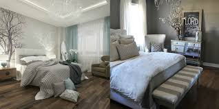 Home Design Inspiration Instagram Bedroom Gallery Ikea Interior Unforgettable Inspo Pictures