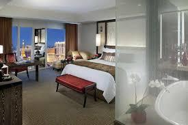 luxury accommodations on the strip mandarin oriental las vegas