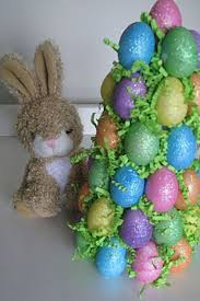 Easter Crafts Decorations Pinterest by 418 Best Easter Crafts And Decorations Images On Pinterest
