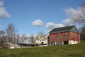 house and barn file knurr log house barn 03 jpg wikimedia commons