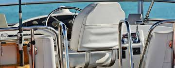 Boat Seat Upholstery Replacement Replacement Boat Seats