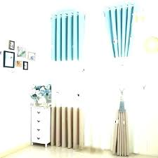 curtains for girls bedroom curtains baby bedroom accessories curtains for boys bedroom ins baby