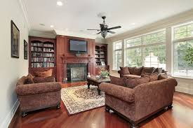 Traditional Family Rooms by Living Room Fabulous Luxury Family Room Designs White Tray
