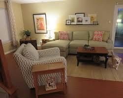 living room u2013 la vie de brie