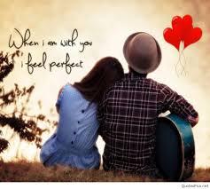 romantic love couples u0026 couple wallpaper pictures