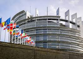 si e du parlement europ n le parlement européen avance sur la résolution des ccp actualités