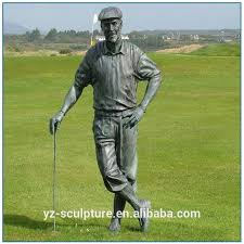 golf statues home decorating golf statues home decorating m home decorators collection catalog