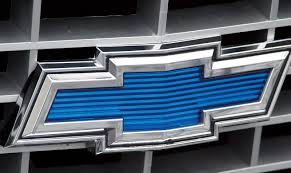 logo chevrolet photo collection chevy symbol chevrolet logo