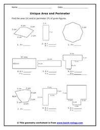free printable fractions worksheets math workshops pinterest