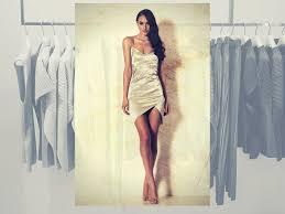 fashion u0026 beauty trends in 2017 nancy u0027s fashion style