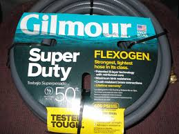 missys product reviews gilmour
