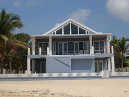 rocky point house huge luxury oceanfront with pool best on