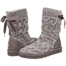 black friday deals uggs i u0027d be happy with these too ugg australia u0027bailey bow i do