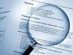 executive resume service executive resume writing services top executive resume writer