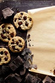 fun cookie recipes for kids southern living