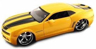 camaro rc car remote chevy camaro ss electric rc car