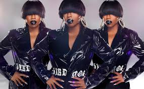 Missy Elliott Sock It To Me Missy Elliott I U0027m Better Feat Lamb Available Now Official