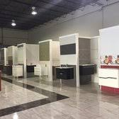 JD Home Design Center 100 s Flooring 2917 NW 79th Ave