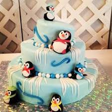 penguin baby shower penguin baby shower theme cimvitation