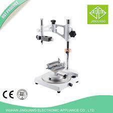 dental surveyor dental surveyor suppliers and manufacturers at