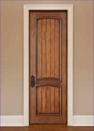 Lowes White Interior Doors Furniture Sliding Closet Doors Lowes Wood Entry Doors Lowes