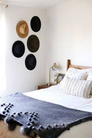 Sleep Room Design by 1514 Best A Room To Sleep In Images On Pinterest Room Bedroom