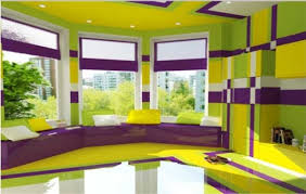 home painting color ideas interior home paint color ideas interior isaantours