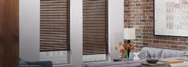 horizontal blinds today u0027s window fashions andover mn