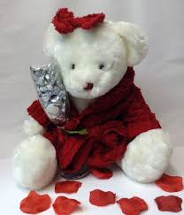 teddy valentines day best 25 valentines day teddy ideas on teddy day