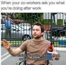 Work Sucks Meme - 20 memes to laugh at when your boss isn t watching