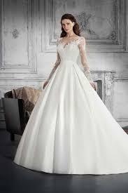 demetrios wedding dress demetrios wedding dresses bridal evening dresses