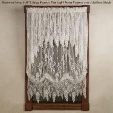 window blinds target with ideas hd gallery 11026 salluma