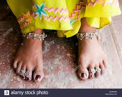 about toe rings images Photo gallery of women toe rings viewing 6 of 15 photos jpg