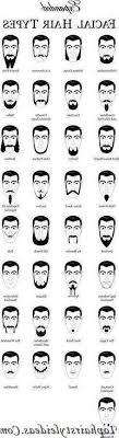 oys haircut nams names of hairstyles for men abctechnology info