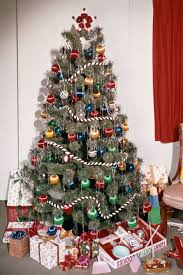 vintage christmas tree vintage christmas decorations where to buy vintage decor