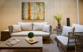 outdoor interiors chicago patio furniture warehouse walk through 360