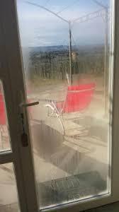 condensation chambre chambre 2 forte condensation sur fenêtres moisissures cafetière