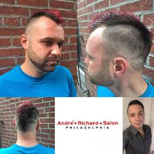best mens haircut in philadelphia home facebook
