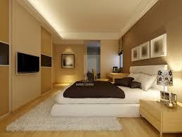 Modern Design Bedroom Furniture 83 Modern Master Bedroom Design Ideas Pictures Light Brown