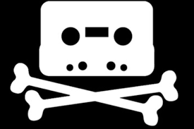 Pirate Bay The Pirate Bay Set To Kill Torrent Files Keep Its Service Running