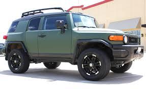matte green jeep matte green vehicle wrap dallas zilla wraps