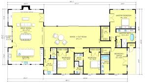 plans for ranch style homes cdn house plans plantbasedsolutions co