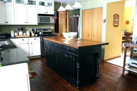 Free Standing Islands For Kitchens Granite Kitchen Island With Seating Free Standing Kitchen Island